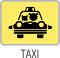 Taxi (icon) - Game & Wario.png