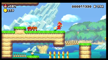 W13-5 SMM3DS.png