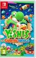 Yoshis-crafted-world-boxart-eu.jpg