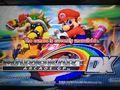 Arcade GP DX Title Screen.JPG