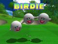 BirdieBoo.png
