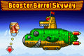 Booster Barrel Skyway DKKoS map.png