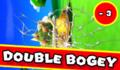 BowserDoubleBogeyWorldTour.png