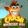 Crashwiki.png