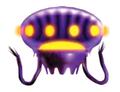 DKJB Jellyfish.png