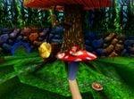 Fungiforest.jpg