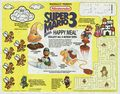Happy Meal SMB3 tray liner.jpg