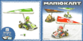 Kinder Surprise Mario Kart.png
