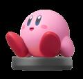 Kirby amiibo.png