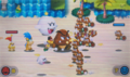 M&LSS+BM A Gaggle of Goombas.png