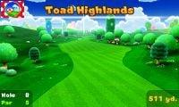 MGWTToadhighlands8.jpg