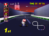 MK64 Toad's Turnpike 3.png