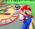 MKT Icon MarioCircuit3RTSNES Mario.png