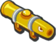 MRKB Golden Rocket.png