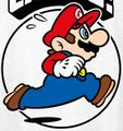 Mariofastrun.jpg