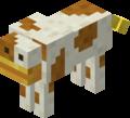 Minecraft Mario Mash-Up Wolf Render.png