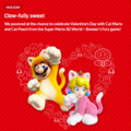 PN Nintendo Valentine's Day Theme thumb2.png