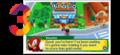 Play Nintendo Boost Stats - MSatROG tip 3.png