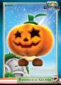 PumpkinheadGoombaTradingCard.png