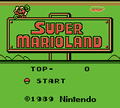 SML Super Game Boy Color Palette 2-G.png