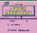 SML Super Game Boy Color Palette 3-C.png