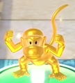 SMP Gold Diddy Kong.png