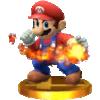 SSB4 Trophy Mario.png