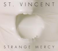 StrangeMercy.png