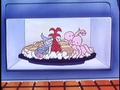Super Sushi.png