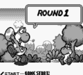 TAGB Round 1 intro.png