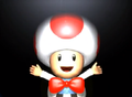 Toad presenting the final present MP4.png