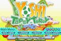 YTT Shot - Bonus Game Beads.png