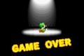 YTT Shot - Game Over.png