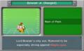BISDX- Bowser Jr. (Ranged) Profile.png