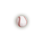 Beastball