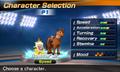 BowserJr-Stats-HorseRacing MSS.png