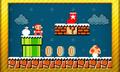 Collection SuperMarioBros NintendoBadgeArcade34.png