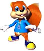 Conker-Test.png