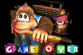 DKC3 GBA Game Over.png