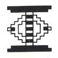 DK - Jack NES manual artwork.png