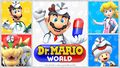 DMW My Nintendo wallpaper A desktop.jpg