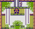 DonkeyKong-Stage4-12 (GB).png