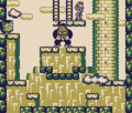 DonkeyKong-Stage8-16 (GB).png