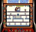 Donkey Kong Super Game Boy Screen 4.png