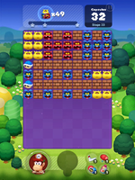 DrMarioWorld-Stage33-Upd1.png