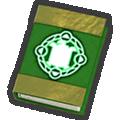 Earth Bibliofold PMTOK icon.png