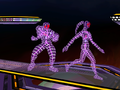 Fighting Wire Frames SSB Melee.png