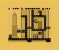 Game Boy Donkey Kong Unknown Stage Pre-Release.png