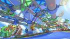 MK8-DLC-Course-GCN BabyPark.jpg