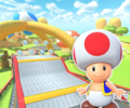 MKT Icon ToadCircuitT3DS Toad.png